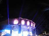 Tivoli The Voice concert