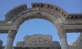 Visit to Ephesus