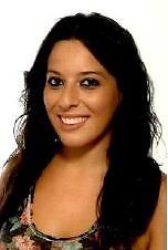 Sonia Correas Marín
