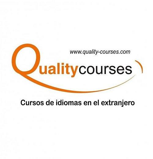 QualityCourses Cursos de idiomas