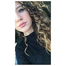 Ylenia Falcone