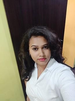 Manishaa