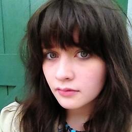 Sarah Carlisle
