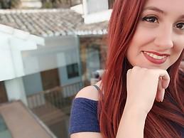 Marta Chacón Osorio