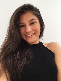Elisa Berlinger