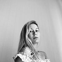 Elvina Mirsaitova