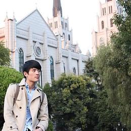 Younggwang