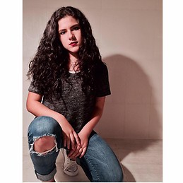 Ariana Gabela