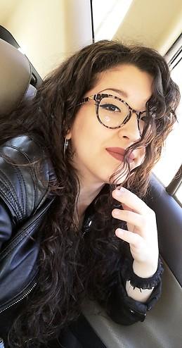 Giulia Cerqueti