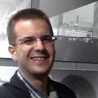 Dániel Trajber