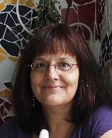 Anna Rakos