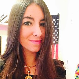 Laura bodi - Camera ragazza 20 anni ...