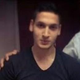 Ziad Omar