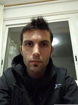 Jordi Espunya
