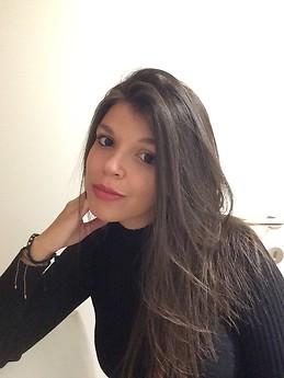 Gaia Gagliardini