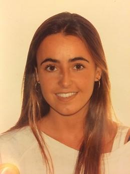 Patricia Marina Ochoa