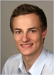 Alex Coppin