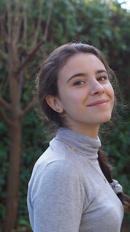 Laura Mogue