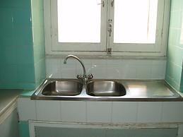 Alquiler alojamientos estudiantes alicante espa a for Buscar piso compartido