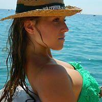 Giulia Giaconi