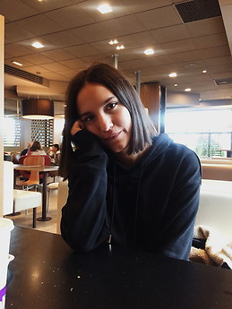 Laura Anguita