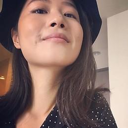 Evelyn Lin Erasmusu Com