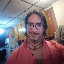 Gustavo Peña