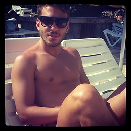 Chico busca chico españa [PUNIQRANDLINE-(au-dating-names.txt) 53