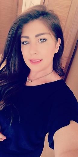 Tara Malbas