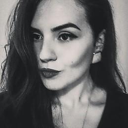 Aleksandra Babunska