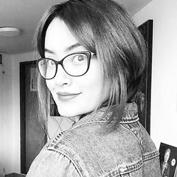 Oriana RojasPedraza