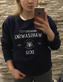 Martyna Zmijewska