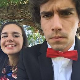 Albano Ferreira