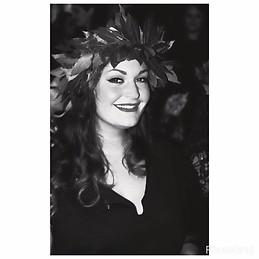 Alisya Rizzo