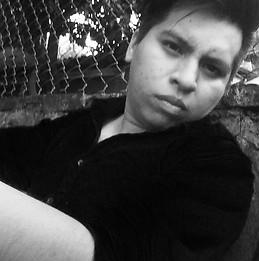 Resultado de imagen de Oscar Fernando Burgos Cruz