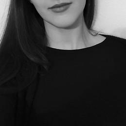 Maria Vidini