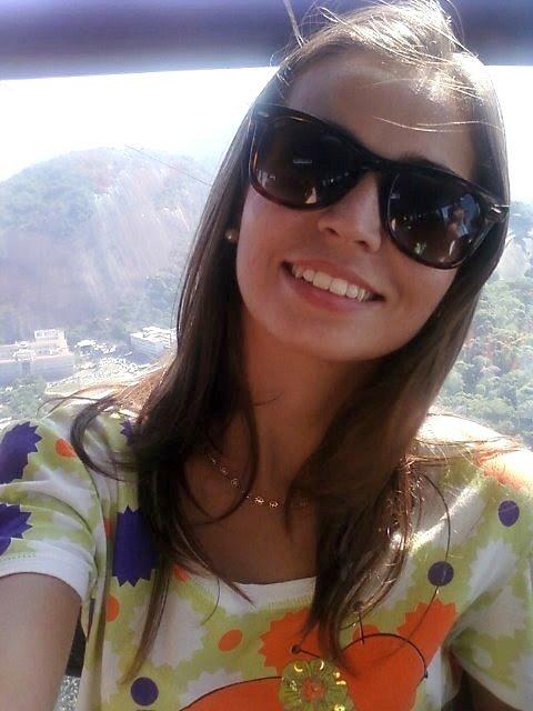 Letícia Fontoura