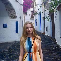Gwendolin Elisabeth