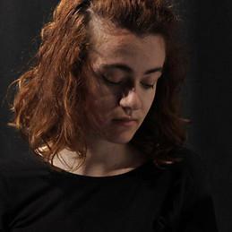 Martina Guisado