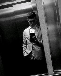 Daniel Graciante