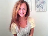 Sofia Ekström