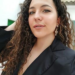 Úrsula Suárez | Erasmusu.com