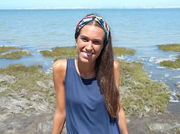 Paula Ramírez Pérez