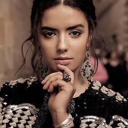 Safia Salhi
