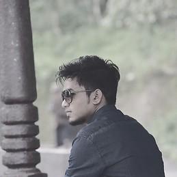 Bishal Chowdhury