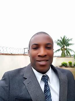 Chukwuemeka Uwandu
