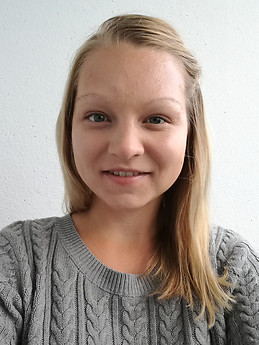 Sanna Nenonen
