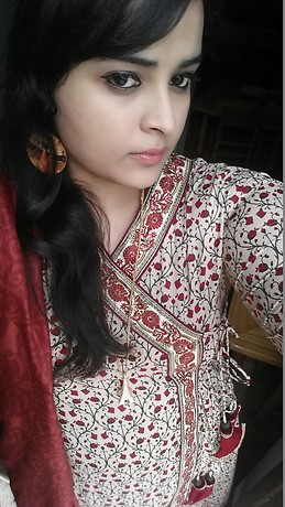 Good looking pakistani girls