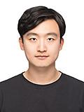 Sangwon Jung