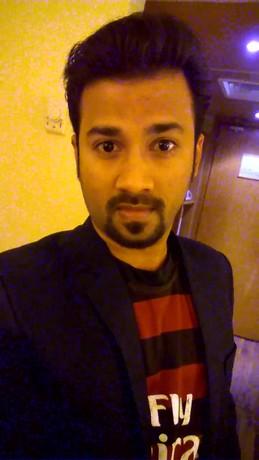 Mohd Natiq